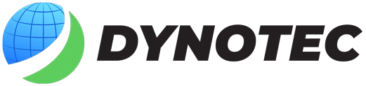 Dynotec, Inc
